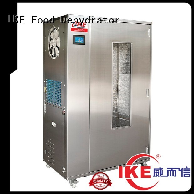 dehydrate in oven stainless commercial IKE Brand