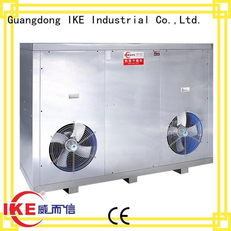 sale Custom commercial dehydrator machine middle IKE