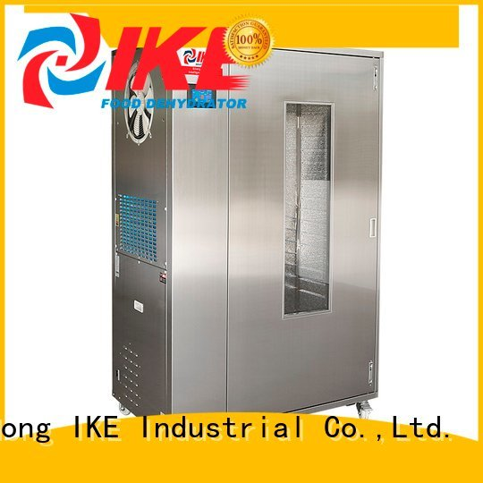 dehydrate in oven tea commercial food dehydrator IKE Brand