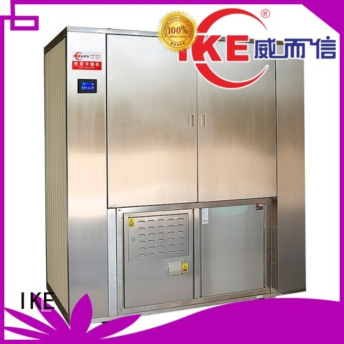 dehydrate in oven stainless Bulk Buy flower IKE