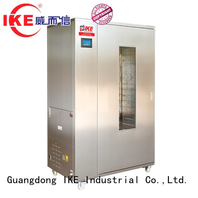 dehydrate in oven machine vegetable chinese IKE
