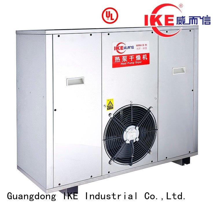 stainless dehydrator temperature fruit IKE dehydrator machine