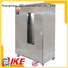 Quality IKE Brand dehydrate in oven stainless