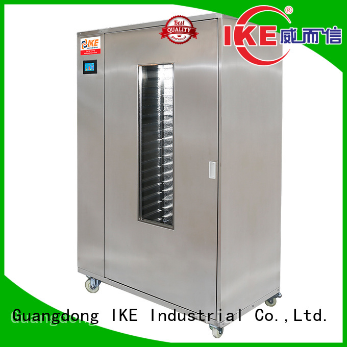 dehydrate in oven researchtype meat commercial food dehydrator IKE Brand
