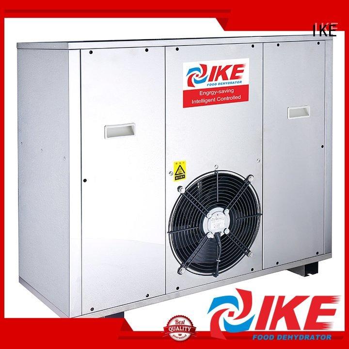 Custom dryer dehydrator machine sale professional food dehydrator