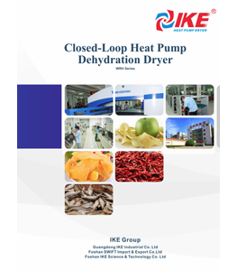 food dehydrator catalog in 2017