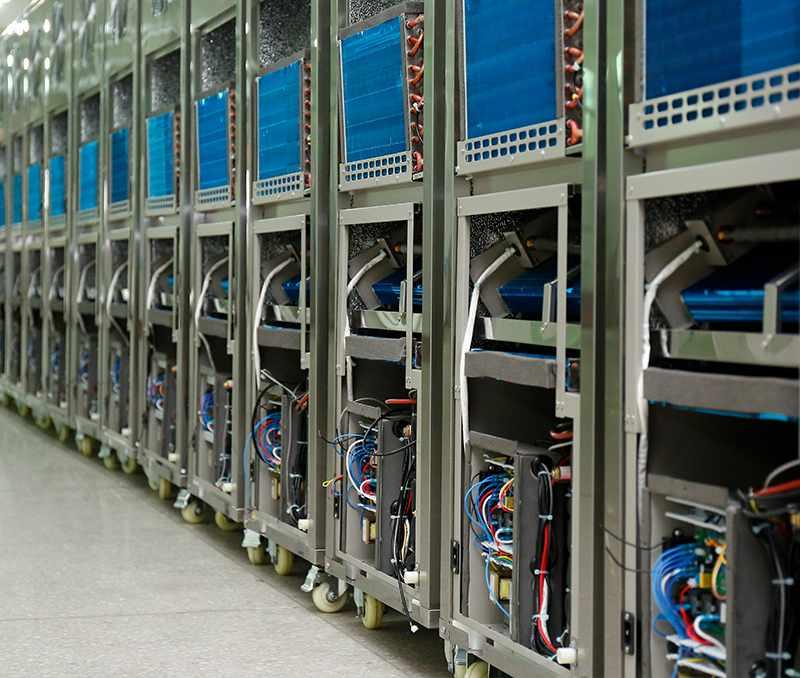 choosing quality appliance repair parts  -  kenmore dryer repair parts