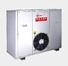 IKE Brand dryer fruit custom professional food dehydrator