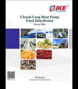 food dehydrator catalog in 2018