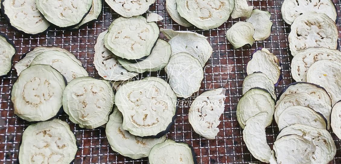 IKE-IKE Provides With Eggplant Dehydrator   Vegetable Dehydrator Machine-1
