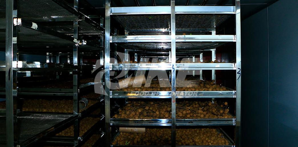 IKE-Shelf | Dehydrator Accessories | Food Dehydrator Accessories-2
