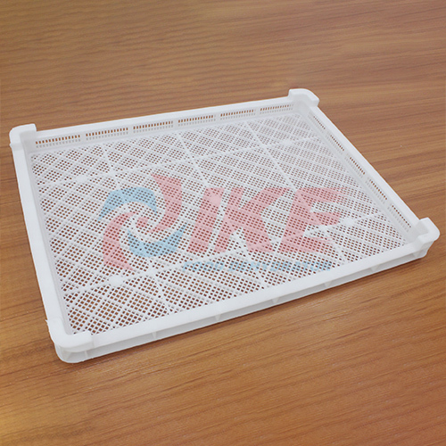 Commercial Dehydrator Plastic Trays For Food