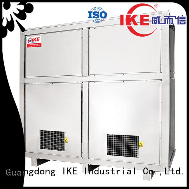 professional food dehydrator drying IKE Brand dehydrator machine