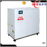fruit machine commercial food dehydrator steel IKE Brand company