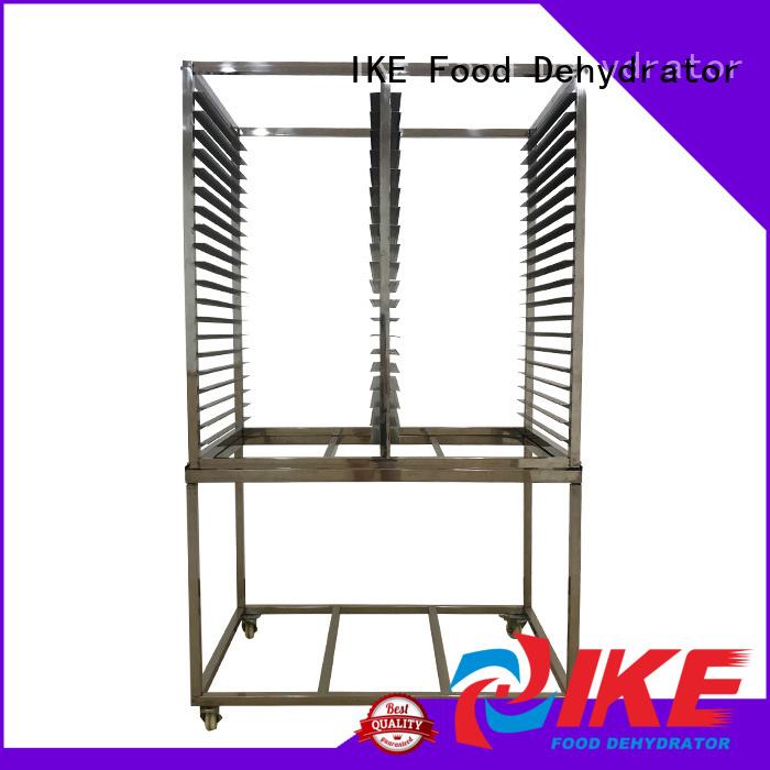 IKE Brand mesh heat panel dehydrator net