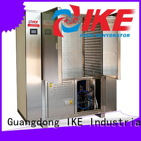 dehydrate in oven temperature Bulk Buy machine IKE