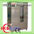 IKE Brand tea stainless middle dehydrate in oven chinese