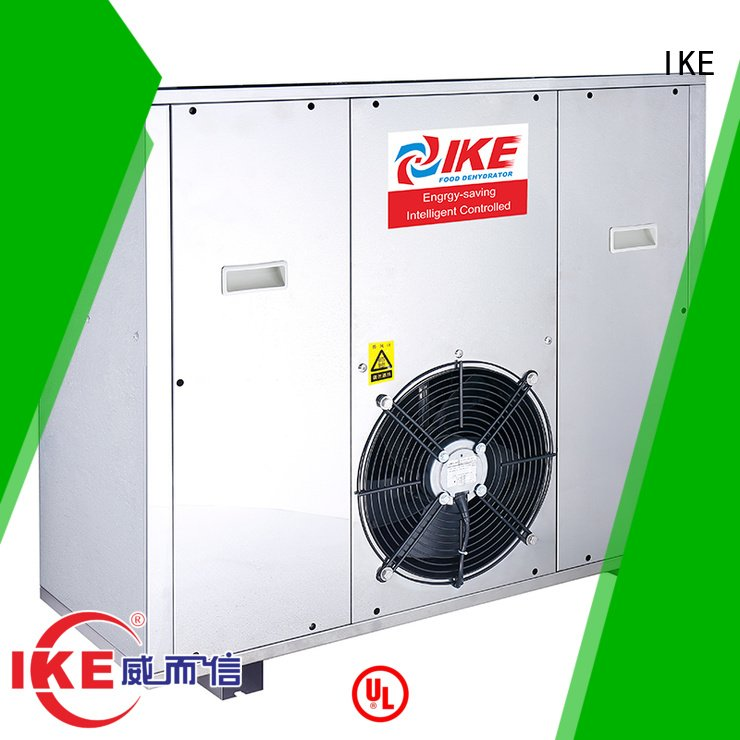 low commercial dehydrator machine machine IKE
