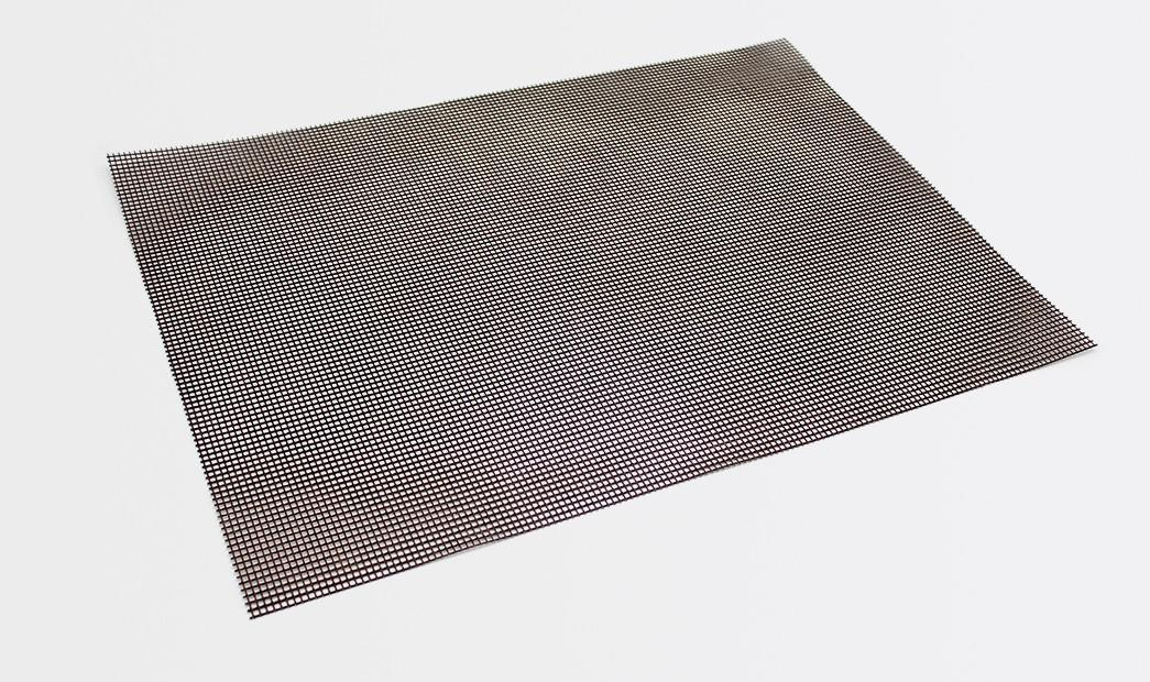 IKE-Best Teflon Mesh Screen For Food Dehydrator Dehydrator Net