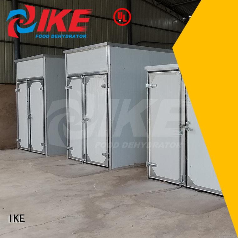 dehydrator vegetable professional food dehydrator IKE Brand