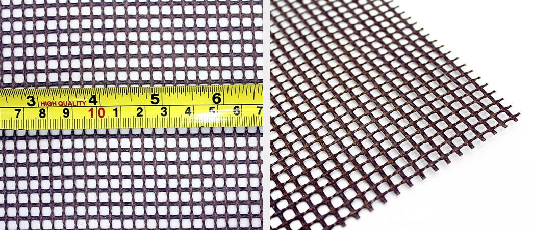 IKE-Best Teflon Mesh Screen For Food Dehydrator Dehydrator Net-1