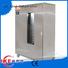 IKE Brand dehydrator low dehydrate in oven