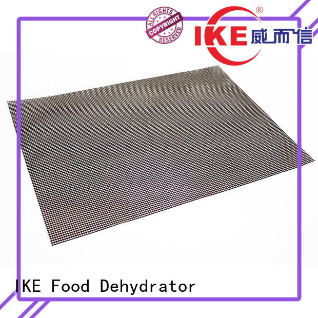 dehydrator net retaining tray dehydrator trays mesh IKE Brand