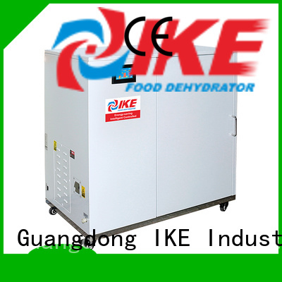 Custom researchtype commercial food dehydrator vegetable IKE