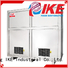 machine middle temperature professional food dehydrator IKE Brand