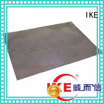 slot flat dehydrator trays shelf IKE