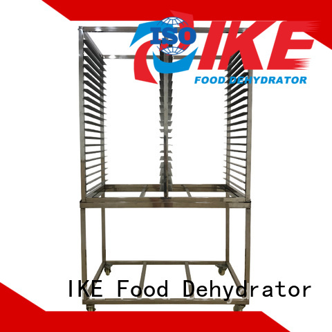 panel Custom heat dehydrator trays net IKE