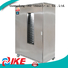 IKE Brand chinese dehydrate in oven flower supplier