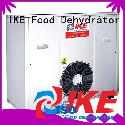 grade commercial professional food dehydrator low steel IKE Brand