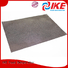 IKE Brand tray dehydrator trays retaining factory