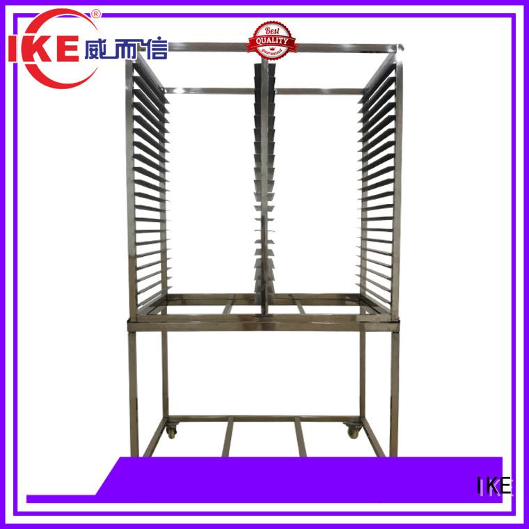 IKE Brand shelf mesh dehydrator net retaining supplier